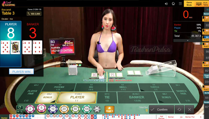 Live-Casino-sexy-gaming