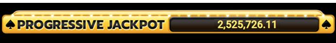 slot-vivo-proggresive