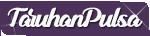 taruhanpulsa logo