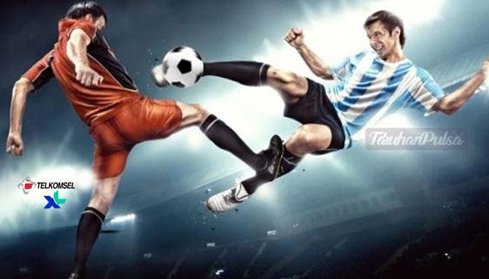 Tips Bertaruh Cerdas Bersama Agen Bola Terbaik
